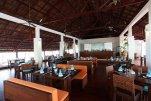 Blue Ocean Resort 4* (Фантьет) 20