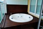 Oasis Park Hotel 4* (Ллорет-де-Мар) 12