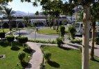 Swiss Inn Resort Dahab 4* (Дахаб) 12