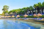 Grand Resort 5* (Лимассол) 1