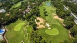 Maxx Royal Belek Golf & Spa 5* (Белек) 62