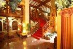 Roman Boutique Hotel 3* (Пафос) 2