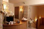 Ski & Wellness Residence Druzba 4* (Ясна) 20