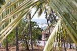 Royal Mirage Beach Hotel (ex. Morjim Club) 3* (Морджим) 2