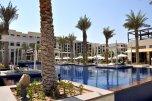 Park Hyatt 5* (Абу-Даби) 47