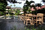 Phuket Island View 3* (Пхукет) 29