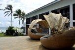 Avenra Beach Hikkaduwa 4* (Хиккадува) 6