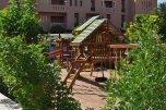 Rehana Sharm 4* (Шарм-Эль-Шейх) 4