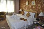 Prince Palace Hotel 4* (Бангкок) 4