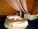 Belvedere Resort & SPA 4* (Закопане) 3