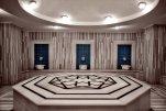 Akka Alinda Hotel 5* (Кемер) 29