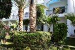 Sultan Gardens 5* (Шарм-эль-Шейх) 16