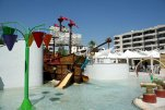 Atlantica Oasis 4* (Лимассол) 15