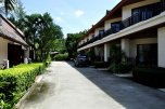 Klong Prao Resort 3* (Ко Чанг) 22
