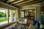 Villa del Parco & Spa 5* (о. Сардиния)  11