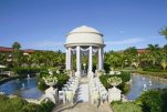 Dreams Punta Cana Resort & SPA 5* (Пунта-Кана) 34