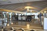Club Hotel Phaselis Rose 5* (Кемер) 38