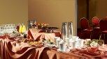 Premier Luxury Resort 5* (Банско) 24