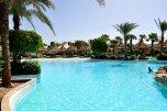 Maritim Jolie Ville Golf & Resort 5* (Шарм-Эль-Шейх) 44