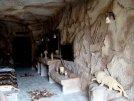 Caves Beach Resort 5* (Хургада) 16