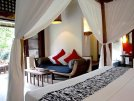 Maya Ubud Resort & Spa 5* (Убуд) 2