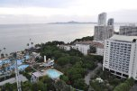 Pattaya Park 3* (Паттайя) 12