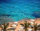 Stella Di Mare Beach Hotel & SPA 5* (Шарм-Эль-Шейх) 6