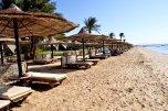 Ibis Styles Dahab Lagoon 4* (Дахаб) 8