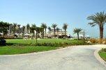Park Hyatt 5* (Абу-Даби) 44