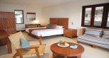 Blue Ocean Resort 4* (Фантьет) 3