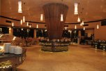 Dessole Pyramisa Resort 5* (Шарм-Эль-Шейх) 25
