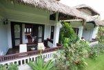 Muine Bay Resort 4* (Фантьет) 57