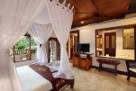 Bali Tropic Resort & Spa 5* (Танжун Беноа) 19