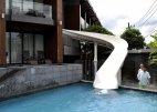 KC Grande Resort 4* (Ко Чанг) 56
