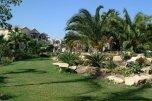 Palm Beach 4* (Ларнака) 3