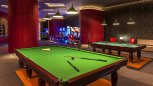 Maxx Royal Belek Golf & Spa 5* (Белек) 49