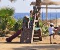 Citadel Azur Resort 5* (Хургада) 19