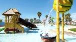 Laura Beach 4* (Пафос) 5