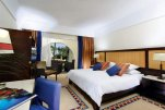 Grand Rotana Resort & Spa 5* (Шарм-Эль-Шейх) 19
