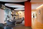 Hilton Bali 5* (Нуса Дуа) 9