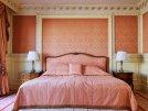 Grand Hotel Wien 5* (Вена) 31