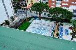 Oasis Park Hotel 4* (Ллорет-де-Мар) 14