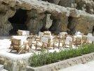 Caves Beach Resort 5* (Хургада) 22