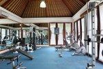 Bali Tropic Resort & Spa 5* (Танжун Беноа) 41