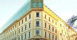 Savoyen 4* (Вена) 9