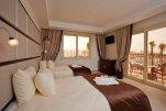 Sunrise Grand Select Crystal Bay Resort 5* (Хургада) 12