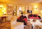 Citadel Azur Resort 5* (Хургада) 10