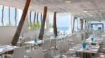 Grand Resort 5* (Лимассол) 16