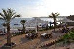 AA Grand Oasis Resort 4* (Шарм-Эль-Шейх) 20