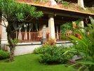 Bali Tropic Resort & Spa 5* (Танжун Беноа) 22